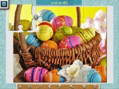Holiday Jigsaw Easter 3 thumb 3