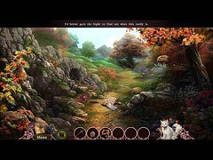 Otherworld: Shades of Fall thumb 2