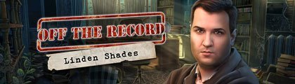 Off the Record: Linden Shades screenshot