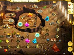 12 Labours of Hercules 5: Kids of Hellas Collector's Edition thumb 2