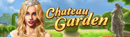 Chateau Garden screenshot
