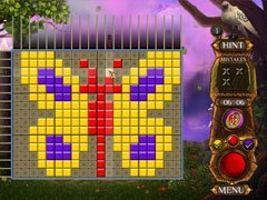 The Far Kingdoms: Magic Mosaics thumb 1