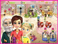 Wedding Salon 2 Platinum Edition thumb 1