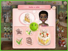 Wedding Salon 2 Platinum Edition thumb 2
