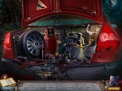 Cruel & Deadly Hidden Object 2 Pack thumb 1