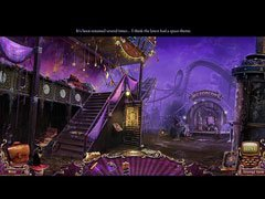 Mystery Case Files: Fate's Carnival Collector's Edition thumb 2