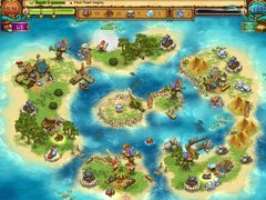 Pirate Chronicles Collector's Edition thumb 1