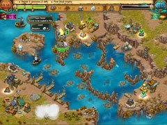Pirate Chronicles Collector's Edition thumb 3