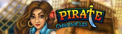 Pirate Chronicles screenshot