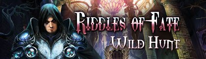 Riddles of Fate: Wild Hunt screenshot