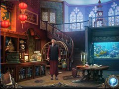 Illusions & Dark Secrets Hidden Object 2 Pack thumb 2