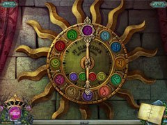 Mystery Age: Liberation of Souls thumb 3