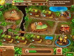 Campgrounds: The Endorus Expedition Collector's Edition thumb 2