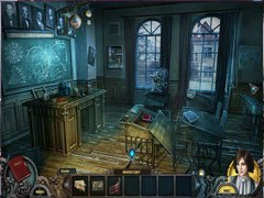 The Vanished Hidden Object 2 Pack thumb 2