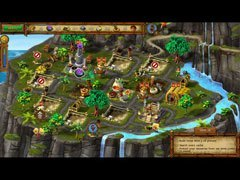 Moai IV: Terra Incognita Collector's Edition thumb 3