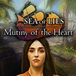 Sea of Lies: Mutiny of the Heart