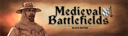 Medieval Battlefields - Black Edition screenshot