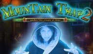 Mountain Trap 2: Under the Cloak of Fear