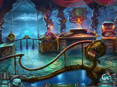 Nightmares from the Deep: Davy Jones Collector's Edition thumb 2