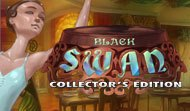 Black Swan Collector's Edition