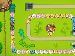 Bubble Zoo 2 thumb 2