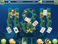 Solitaire: Beach Season 2 thumb 2