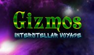 Gizmos Interstellar Voyage