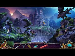 Mystery of the Ancients: Three Guardians thumb 2