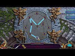 Mystery of the Ancients: Three Guardians thumb 3