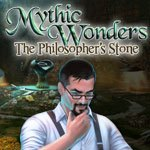 Mythic Wonders: Philosopher's Stone