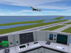 Airport Madness 3D thumb 2