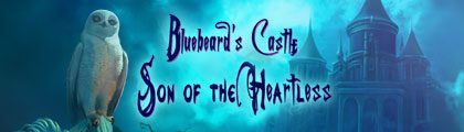 Bluebeard's Castle: Son of the Heartless screenshot