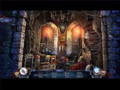 Riddles of Fate: Into Oblivion Collector's Edition thumb 1