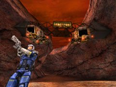 Red Faction thumb 3