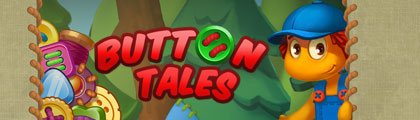 Button Tales screenshot