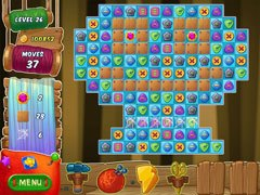 Button Tales thumb 2