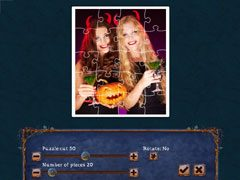 Holiday Jigsaw Halloween 4 thumb 3