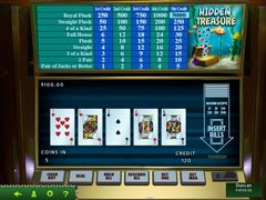 Hoyle Official Casino Games Collection thumb 3