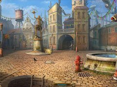 Kingdom of Aurelia: Mystery of the Poisoned Dagger Premium Edition thumb 2