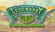 Legendary Slide Platinum Edition