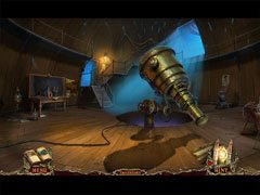 Tales of Terror: House on the Hill Collector's Edition thumb 2