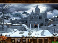 Medieval Mysteries Double Pack thumb 2