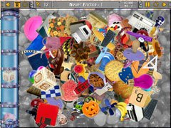 Clutter Super Pack thumb 3