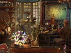 Hidden Object Speed Pack thumb 3