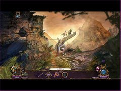 The Secret Order: Ancient Times Collector's Edition thumb 1