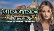 Phenomenon: Outcome Collector's Edition