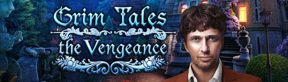 Grim Tales: The Vengeance screenshot