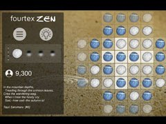 Fourtex Zen thumb 1
