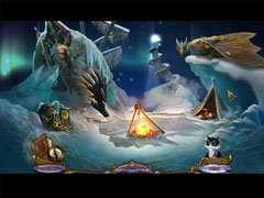 Dreampath: The Two Kingdoms Collector's Edition thumb 2