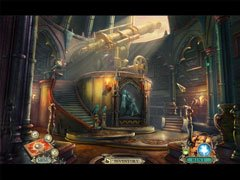 Hidden Expedition: The Crown of Solomon Collector's Edition thumb 2